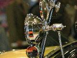 1930 Cadillac V16 Sport Roadster