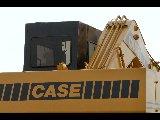 Case 1085 Cruz-Air