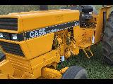 Case 685