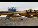 Terra-Gator 8144