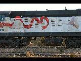 EMD SD9