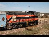 DSRC 103 - S3