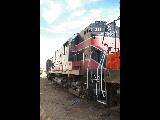DSRC 213 - C420