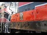 DSRC 512 - EMD SD7