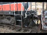 DSRC 76 - GE70T