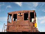DSRC - GE70T