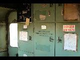 SOO Lines 719 - EMD GP30