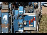 IHC 9400 Wrecker
