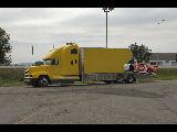 Stobbs/Hoffman Racing Truck