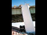 Truck Wreck 9-30-05