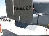 RQ-4B