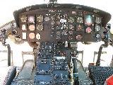 AB-205