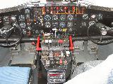 CL-215