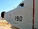 HU-16