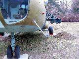 Mi-8T HIP