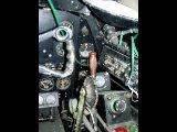 Beaufighter Mk.XXI