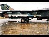 RF-111C