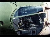 S-70A-9