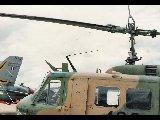 UH-1D
