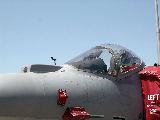 AV-8B Plus