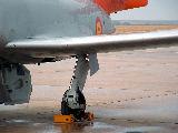 C101 Aviojet