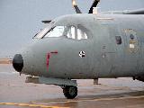 CN235M-100