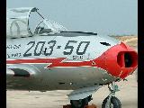 HA-200 Saeta