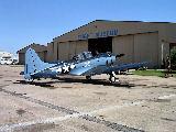 A-24B Banshee