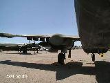 A-26K Invader