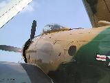 AD-4NA Skyraider