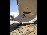 AF-2S Guardian