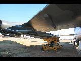 AGM-28A Hound Dog