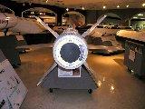 AGM-84H-1 SLAM ER