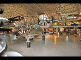Arado Ar-234B