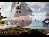AT-38B Talon