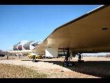 Avro Vulcan B2