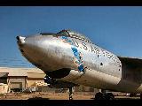 B-47E Stratojet