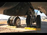 B-52G Stratofortress
