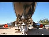 B-58A Hustler