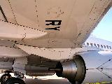 C-40A Clipper