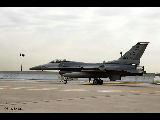 F-16C