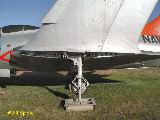 F9F-8 Cougar