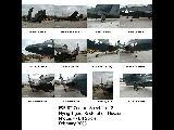 F9F-8T Cougar