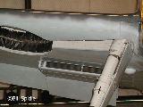 Ha.1112M1L Buchon
