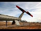 HO4S-1 Chickasaw