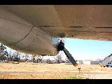 KC-97L Stratotanker