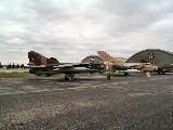MiG-23MLD
