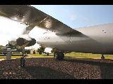 RB-47E Stratojet