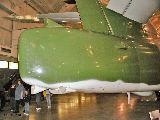 RB-66B Destroyer