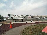 RF-4B Phantom II